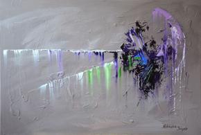 Abstraction/Modern art